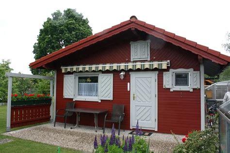 Luxus Gartenhaus 24 Qm Holz 20 Io98 Hitoiro Xispitas