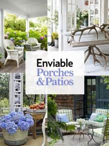 65 inspiring ways to update your porch porch and patio