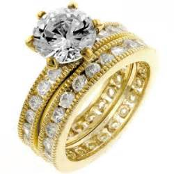 world s most expensive wedding ring announcement world 39 s most expensive engagement rings of 2011