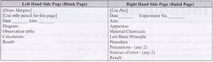 Ncert Class 10 Science Lab Manual - Introduction