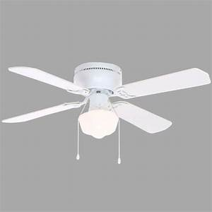 Hampton Bay Ac 552 Ceiling Fan Manual