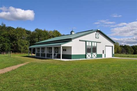 the green building wedding cost 14 tips on how to build a pole barn wick buildings
