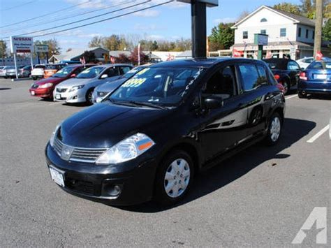 Kia Of Middletown by Cars For Sale At Nissan Kia Of Middletown New Hton