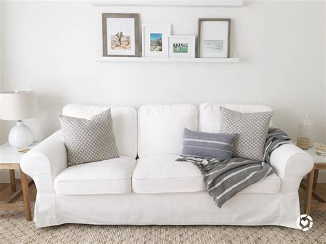 Slipcovered Sofa by Slipcovered Sofas Are They Worth It Our 5 Best