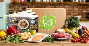 Hello Fresh Gutschein : hellofresh kochbox gutschein mit 3 rezepten f r 2 4 personen ab 19 99 ~ Orissabook.com Haus und Dekorationen