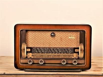 Radio Bluetooth Cre