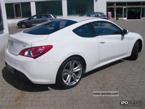 Hyundai Genesis 2 0 Turbo by 2012 Hyundai Genesis 2 0 Turbo Plus Package 214 Hp Car