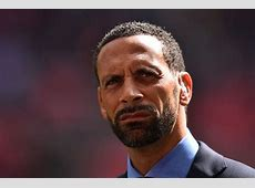 'Devastated' Rio Ferdinand opens up about his mother's