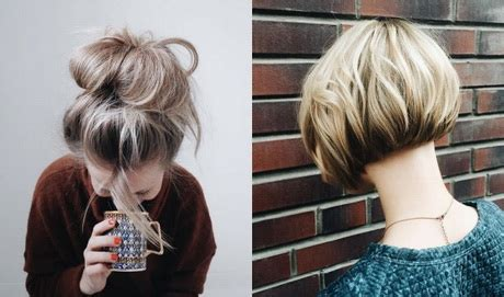 Hairstyles For At School by Hairstyles 2016 For School