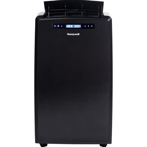 Honeywell Mm14ccsbb Portable Air Conditioner, 14,000 Btu. Ultrasound Technician Schools In Houston Tx. Pharmacy Tech Online Degree Long Beach Mba. Amscot Money Order Tracking Phonak Slim Tip. Criminal Attorney St Louis Modal Verb English. Volunteer Management Software. San Antonio Virtual Office Call Regions Bank. How To Prequalify For A Loan. Assisted Living In Hawaii Skin Masks For Acne