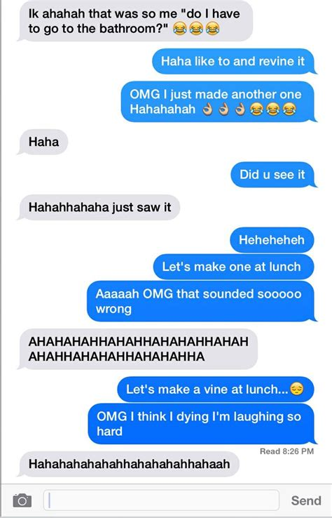 funny text fails funny funny text fails funny texts