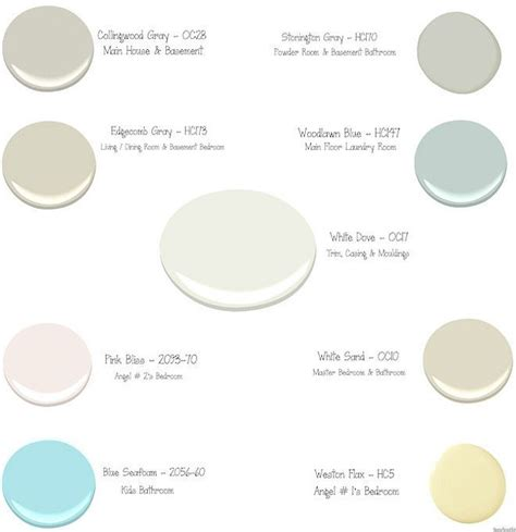 image result for color combinations with edgecomb gray