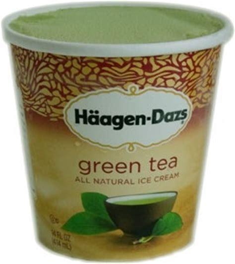 haagen dazs images  pinterest ice cream sweet