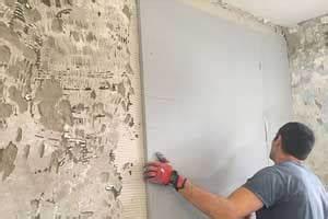 Schwarzer Schimmel Fassade Entfernen : klimaplatten gegen schimmel schimmel entfernen ~ Watch28wear.com Haus und Dekorationen
