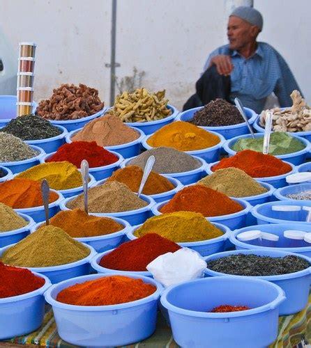 c est quoi la cuisine la cuisine tunisienne c est quoi
