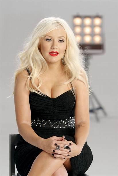 Christina Aguilera Voice Xtina Mix Fanpop Boobs