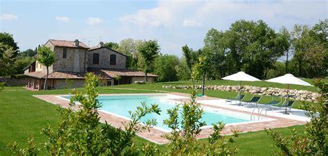Casa Vacanze Lago Di Garda servizi e listini casa vacanze lago di garda quot i barbasse quot