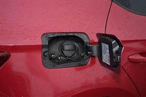 Seat Leon Finanzierung : seat leon sport baujahr 2013 eko gas gmbh ~ Kayakingforconservation.com Haus und Dekorationen