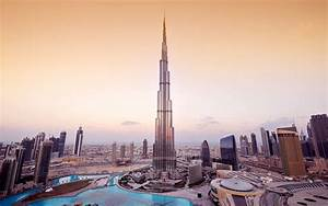 India Is Planning to Build the World's Tallest Building ...