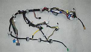 Robotic Assembly Of Automotive Wire Harnesses