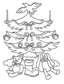 christmas blank coloring pages print cooloring com