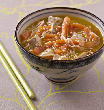 recettes de cuisine japonaise 70 best images about sushi maki cuisine japonaise on