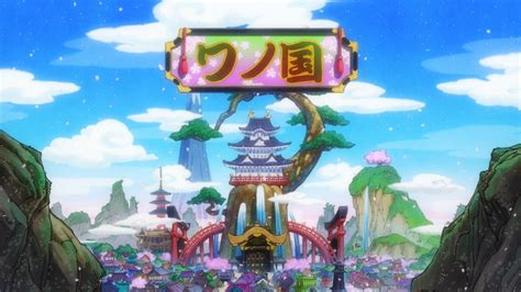 piece creator eiichiro oda reveals major plans