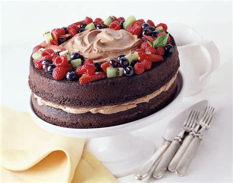 Bilder Kuchen by Cake Wallpapers High Quality Free