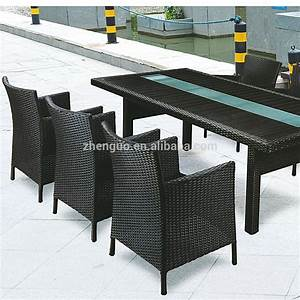 Party home outdoor garden goods patio used cast iron patio for Home goods garden furniture