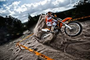what is a commitment ring 2013 ktm test day with vmx enduro racing in ireland