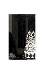 Happy Birthday Headmaster Snape!!! - The Illuminated Dungeon