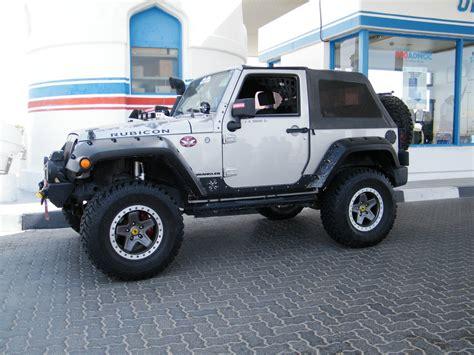 2007 Jeep Wrangler Exterior Pictures Cargurus