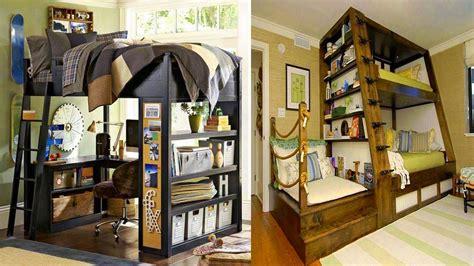 unique home interior design ideas wonderful unique interior design created from wonderful
