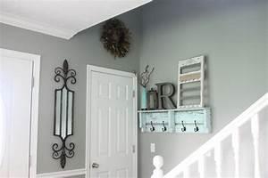 Porte Manteau Mural Vintage : porte manteau mural design en palettes diy ~ Preciouscoupons.com Idées de Décoration
