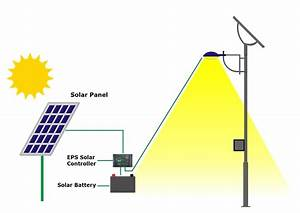 Diagram  Solar Led Night Light Circuit Diagram