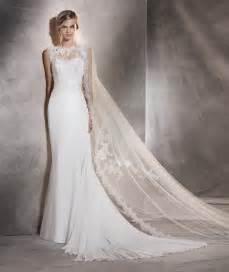pronovia brautkleider pronovias 2017 pronovias wedding dress