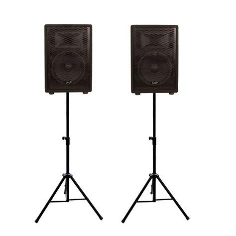 Cd Ständer Drehbar by St 195 164 Nder F 195 188 R Lautsprecher G 252 Nstig Kaufen