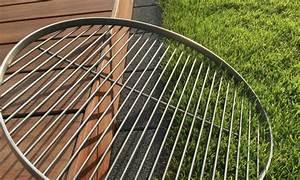 Rauchfreier Grill Aldi : weber gasgrill gusseisen rost grillrost aus gusseisen ~ Kayakingforconservation.com Haus und Dekorationen