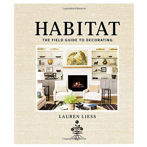 12 Best Interior Design Books of 2017 - Top Books for Home