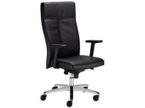 mon bureau et moi fauteuil de bureau cuir direction paladium contact mon
