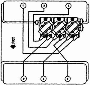 Chevrolet Camaro 3 8 1999