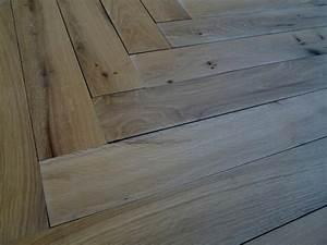 reclaimed antique french oak herringbone parquet With reclaimed herringbone parquet flooring