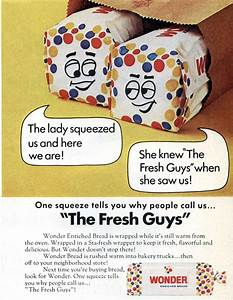 1000+ images about Retro ads and commercials on Pinterest ...