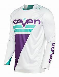 seven mx 2014 rival rize jersey youth bto sports With seven mx jersey lettering