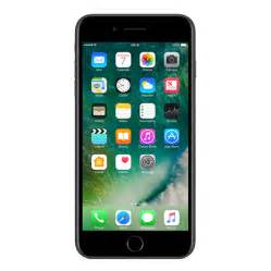 iPhone 7 Plus 32GB Black   iPhone Contracts   EE