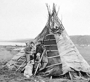 Visual Essay: Inuit culture in The Last Airbender - Saving ...
