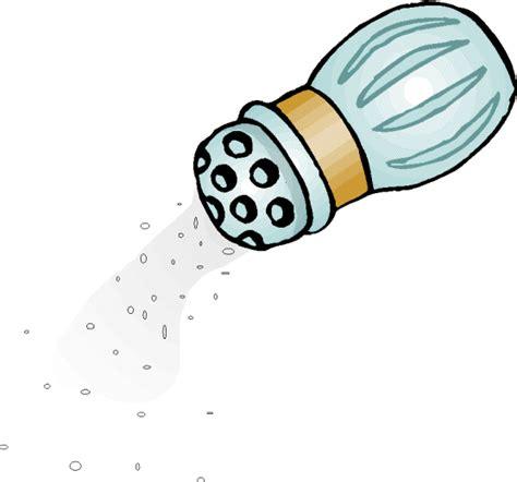 mettre grain de sel vagabondages