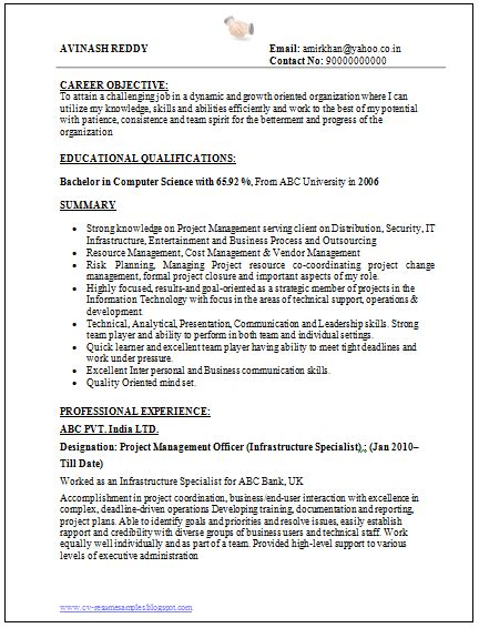 computer science degree resume bs computer science resume sales computer science lewesmr