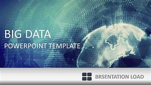 how to edit a powerpoint template professional templates With how to edit a powerpoint template