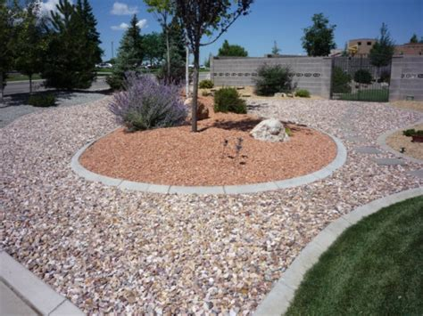 decorative gravel for landscaping rocks for yard decoration